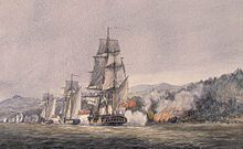 BattleOfValcourIsland watercolor.jpg