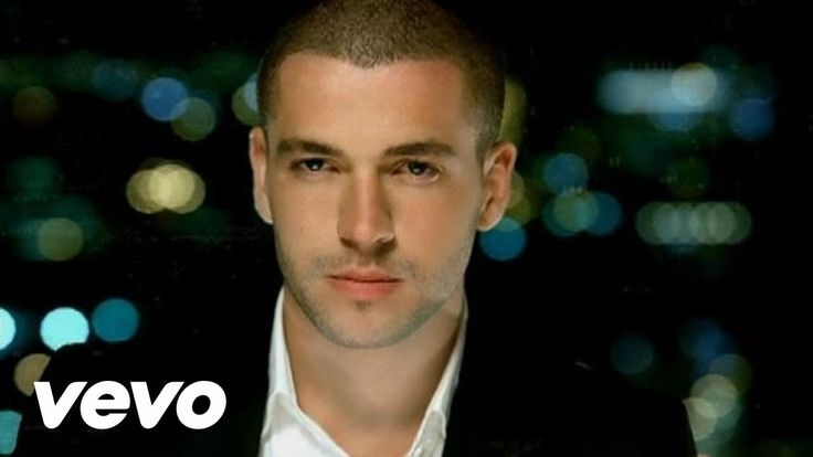 Lovely Video  Shayne Ward - Stand by Me