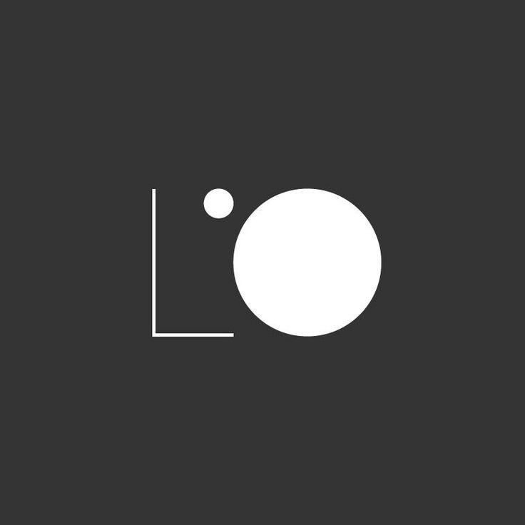 L'Observatoire International by Triboro, United States. #branding #logo