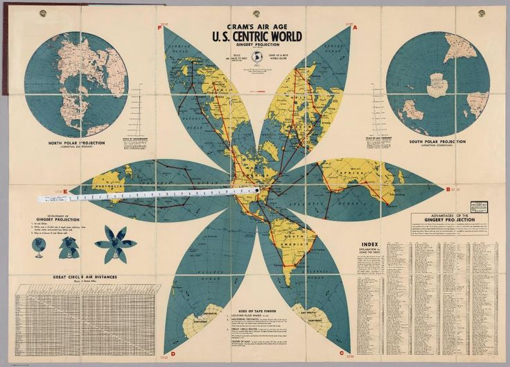 Best USA Maps Images On Pinterest Usa Maps Cartography And - Us map maker