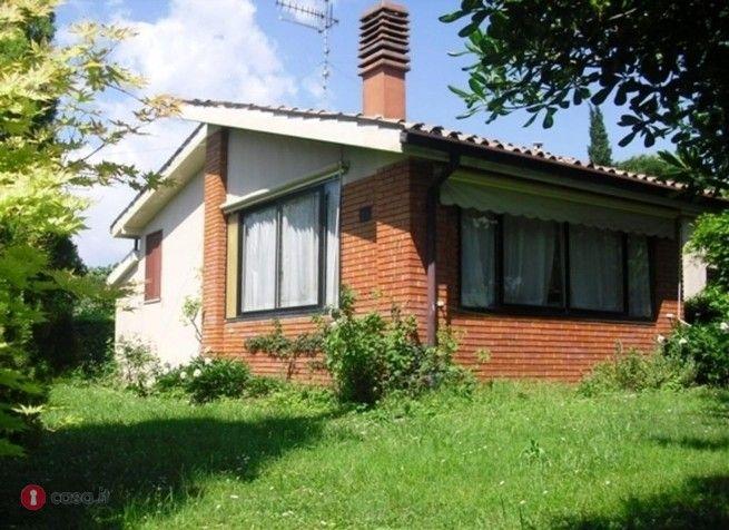 Villa in vendita a Bardolino - 31508931 - Casa.it