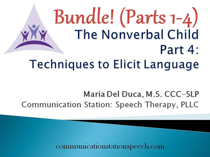 non verbal communication coursework Non-verbal communication skills, also called sign language or silent language,  include all behaviors performed in the presence of others or perceived either.