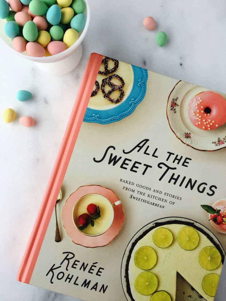 Food Recipes And Stories From My Little Green Kitchen