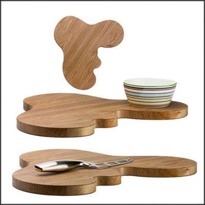 18 best images about pg sausage deli platter ideas on. Black Bedroom Furniture Sets. Home Design Ideas