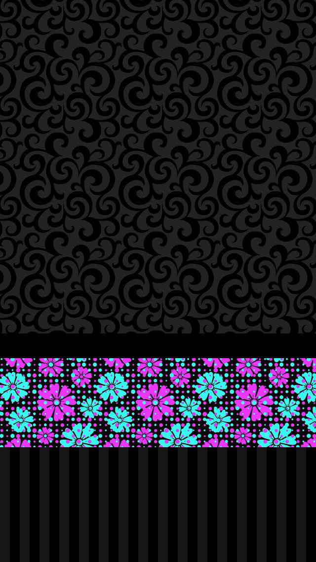 Aqua.png 640×1 136 пикс