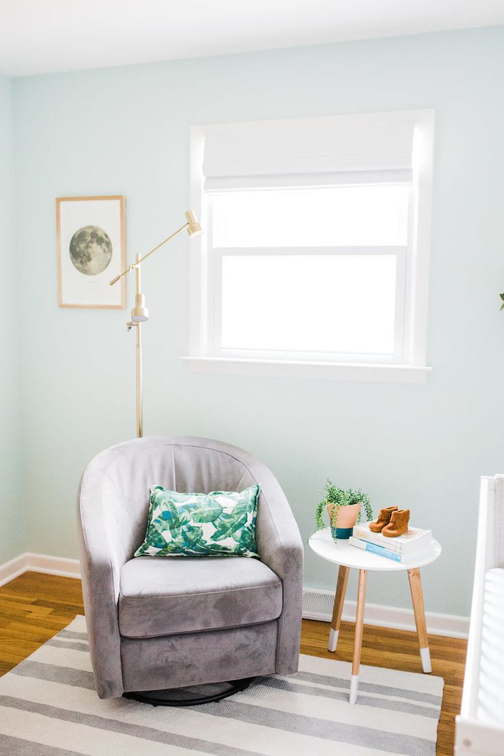 42 best babyletto seating images on Pinterest