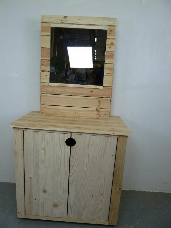 Furniture Made Out Of Wooden Pallets Phoenix Pallets Diy Pallet