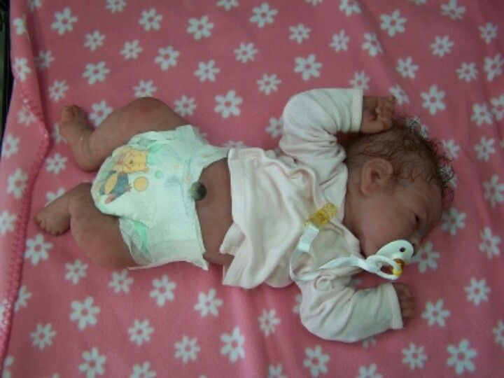 Full Silicone Body Reborn Dolls And Other Toys