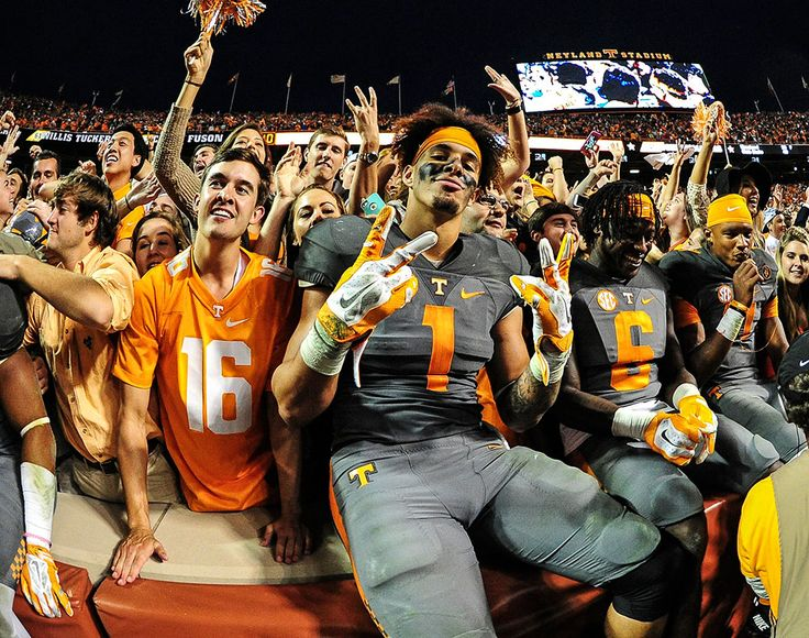 Jalen Hurd : College football: Best photos from Week 6