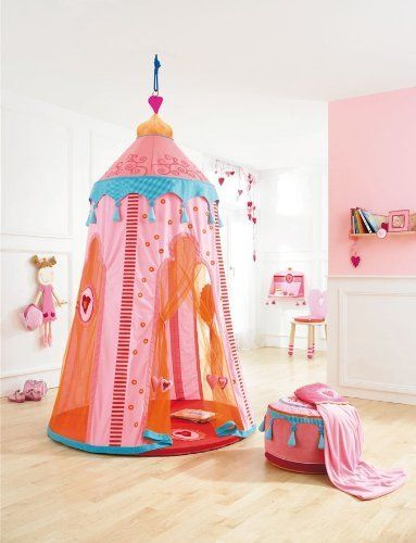 Bestselling Toy Brands On Amazon Com: 24 Best Best Selling Toys For Girls Images On Pinterest