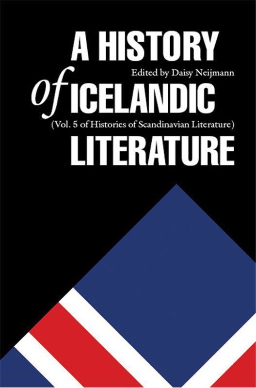 20 best asnc images on pinterest anglo saxon book outlet and a history of icelandic literature edited by daisy neijmann e135 nei fandeluxe Images