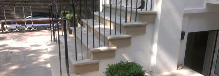 Best Yorkstone Paving 10 Handpicked Ideas To Discover In 400 x 300