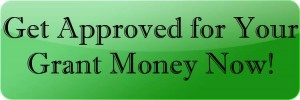 Grant money for first time home buyers in Provo, Utah (research more)