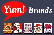 Yum! Brands | yum-brands-logo.jpg