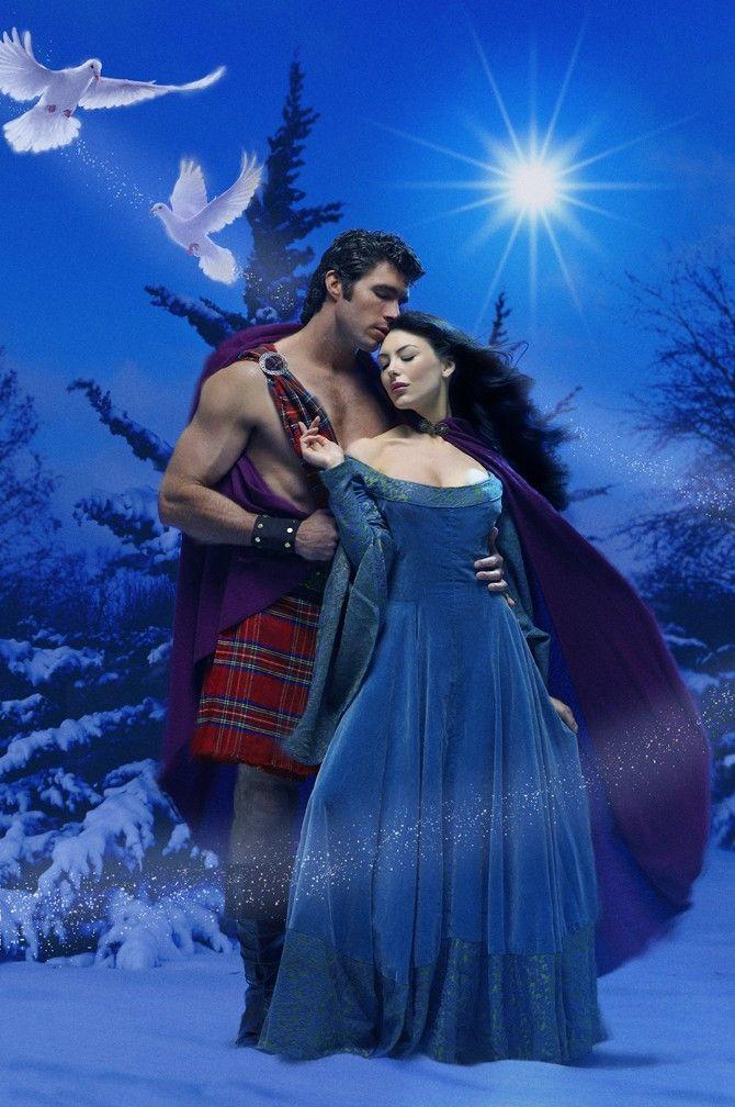Romance Book Cover Zwart ~ Victorgadino romance cute things d pinterest