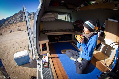 52 best images about Safari and Astro Vans on Pinterest