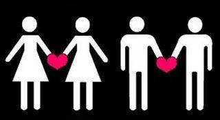 Ieri a Roma si è verificato l'ennesimo suicidio di un adolescente gay. Aveva solo 14 anni, un'età troppo fragile per poter reggere sulle proprie spalle le offese dei coetanei e il distacco dei propri familiari. Ai tradizionali sfottò subiti a scuola o in strada, si è aggiunta una moderna tipologia di offesa: quella sui Social network, il cosiddetto Cyberbullismo, che rende ciò che per la massa è un divertimento e un passatempo, un autentico incubo quotidiano