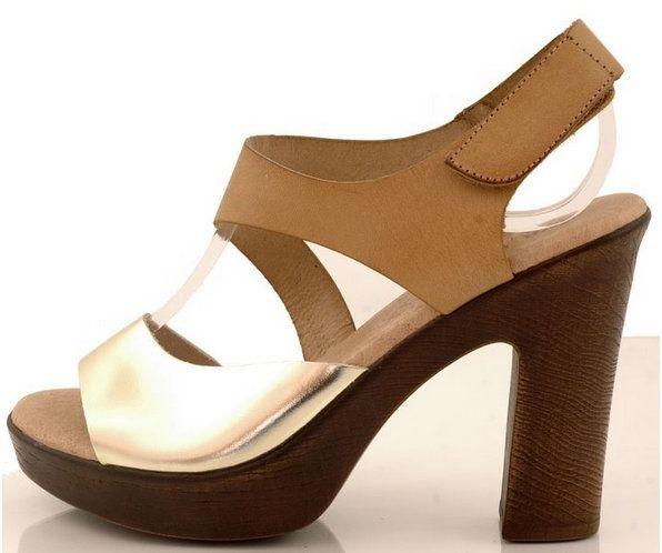 http://zebra-buty.pl/model/4245-sandaly-na-obcasie-eva-frutos-2515-camel-oro-2041-100