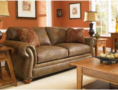 Best Broyhill Sofa Images On Pinterest Dining Rooms Sofas - Broyhill conversation sofa leather
