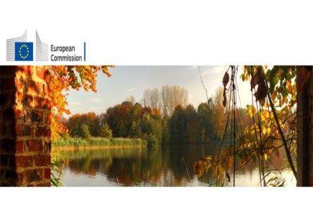 Avrupa Komisyonu'nda Staj Fırsatı  http://www.tankutaslantas.com/avrupa-komisyonunda-staj-firsati/