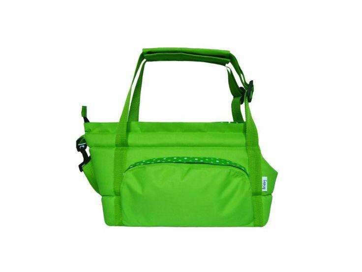 Přenosná taška CARRIE no. 9