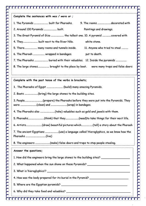 The Gettysburg Address Worksheet 7th Grade Social Studies Social Studies Worksheets History Worksheets