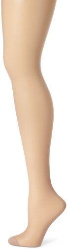 Hanes Silk Reflections Women's Panty Hose $6.40 - $22.73