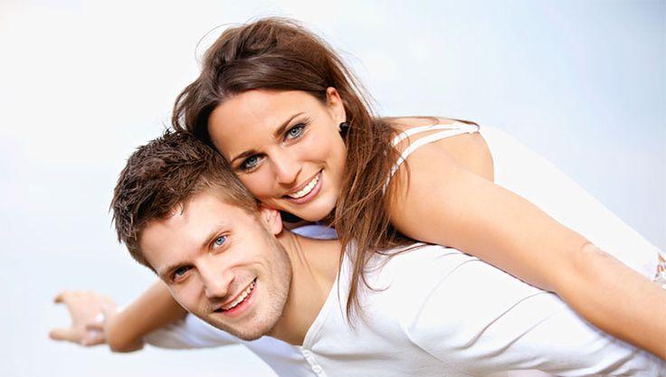 Christelijke boeken over huwelijk. Deze christelijke boeken over het huwelijk helpen je om je huwelijk gezond te maken en gezond te houden.