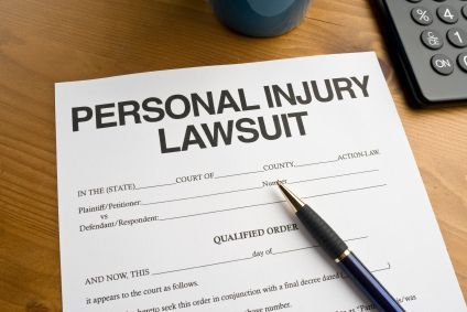 https://www.ibbotsonbrady.co.uk/w/  If you have an accident or suffer injury in some way that might have been someone else's fault, or at least was not your own fault, then you might have a claim.   Park House,  Park Square West,  Leeds,  LS1 2PW