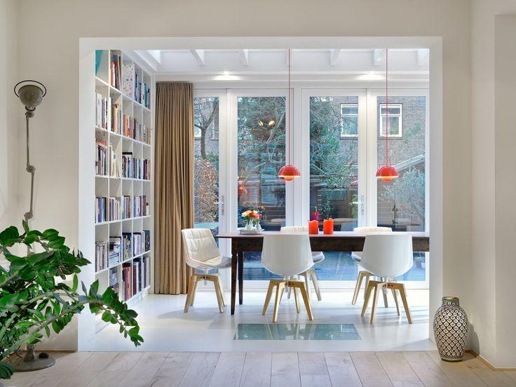 30 best Garden room images on Pinterest Extension ideas Kitchen