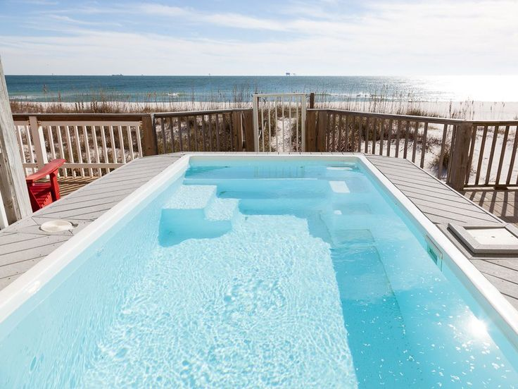 126 Best Vacay Spots Images On Pinterest Vacation Als Condo