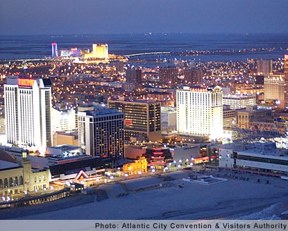 Atlantic City Boardwalk.,.....I miss the old AC, The Dennis Hotel in the sky line, the Artist village, the Garden Pier, the Family rated city , not XXX
