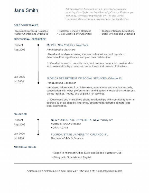 Brooklyn-Bridge-Dark-Blue-Resume-Template-Graphic.jpeg (612×792)