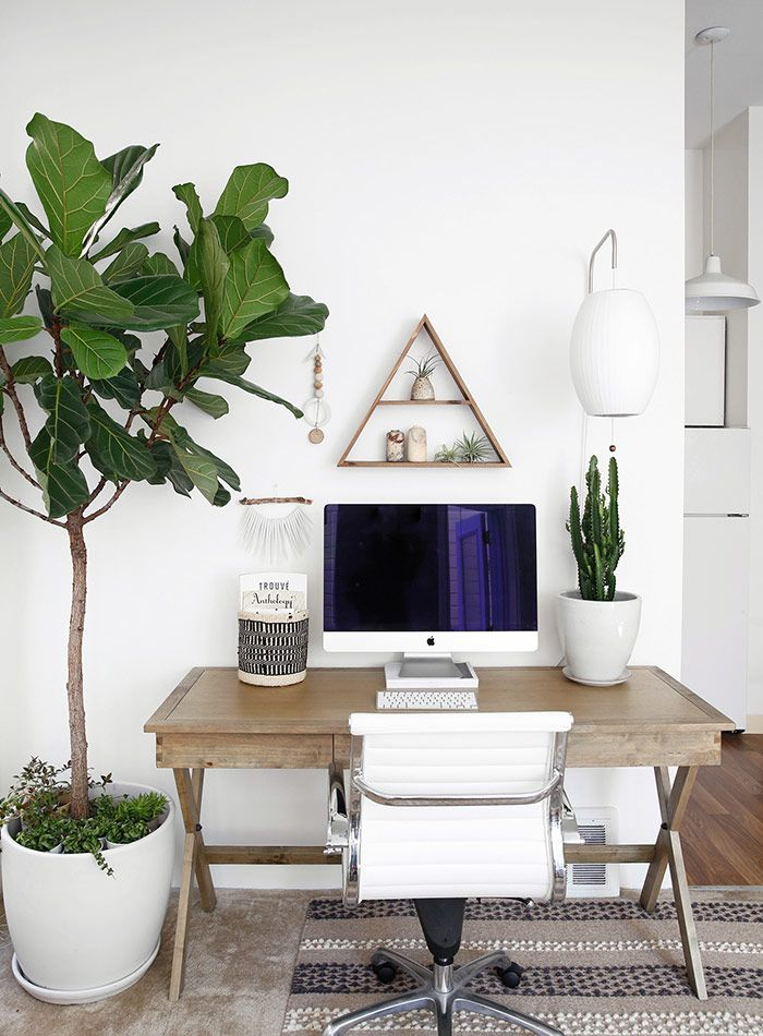 Best 25 zen office ideas on pinterest feng shui for for Home decor zen