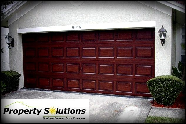 1000 Images About Garage Doors On Pinterest Storms