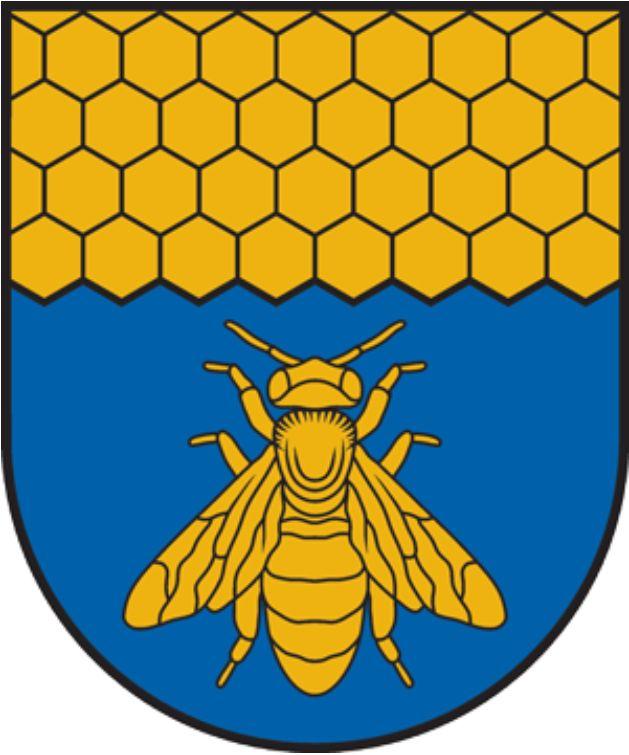 Vilanu_gerbonis.png (629×755)
