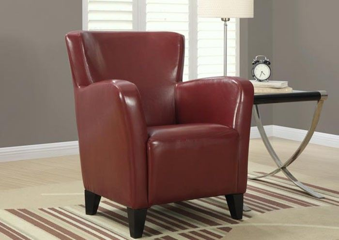 With A High Seat Back And Curvaceous Frame, The Europa Club Chair Will Be A  Stylish Addition To Any Room In Your Home. A Sinuous Spring Base And Curved  Seat ...