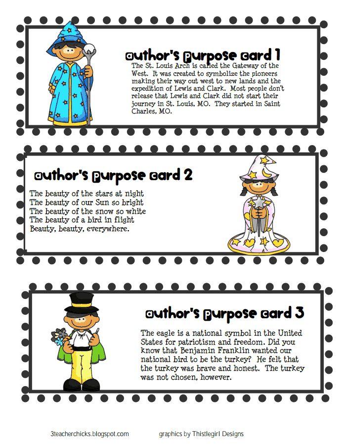 Author purpose cards.pdf