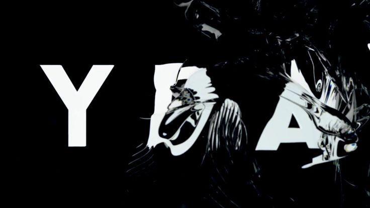YDA 2014 Title Sequence on Vimeo