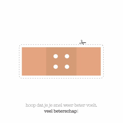 Google Afbeeldingen resultaat voor http://www.kaartje2go.nl/kaarten/beterschap---uitknippen-pleister-2/img/beterschap---uitknippen-pleister-2.jpg