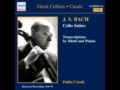 dmitri shostakovich and johann sebastian bach essay Johann sebastian bach, dmitri shostakovich, antoine de fevin label naxos category orchestral period johann sebastian bach.