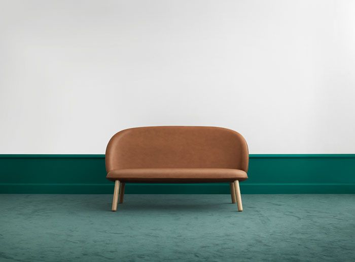 Ace Collection by Hans Hornemann for Normann Copenhagen - NordicDesign