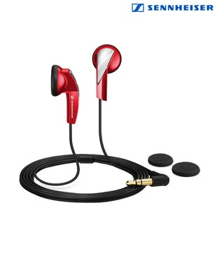 Sennheiser MX 365 Red    http://www.snapdeal.com/product/sennheiser-mx-365-red/91995?utm_source=Fbpost_campaign=Delhi_content=278239_medium=270912_term=Prod