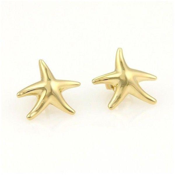 Pin 386817055476450552 Tiffany Spain Jewelry