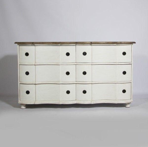 1000 id es sur le th me meubles baroques sur pinterest for Meuble baroque moderne
