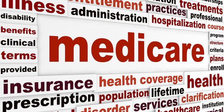 Medicare SHIP program - q&a