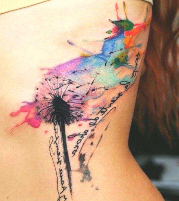 Mann Tattoo Oberkorper Viel Schrift Schrift Tattoos Tattoo