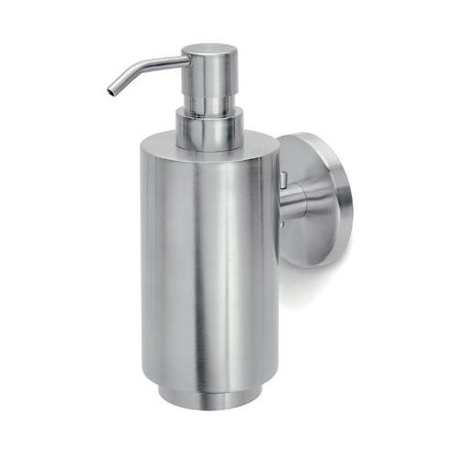 Example soap dispensers
