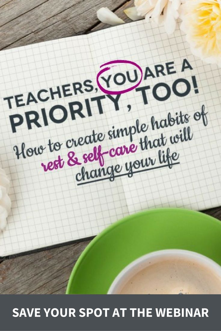 8 best images about national board teacher certification on pinterest the free webinar for dedicated teachers who put everyones needs ahead of their own learn 1betcityfo Gallery