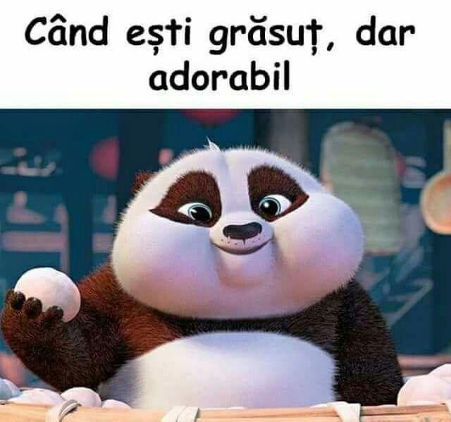 codrinelul :)))